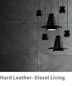 hard-leather-fabric