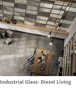 industrial-glass