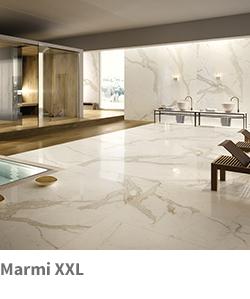 marmi-xxl