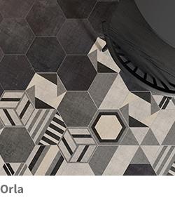 orla-patterns