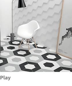 play-geometric