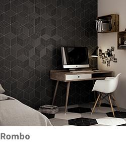 rombo-3d
