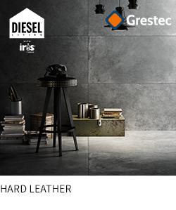hard-leather