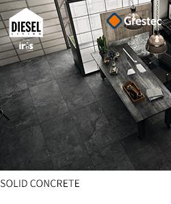solid-concrete