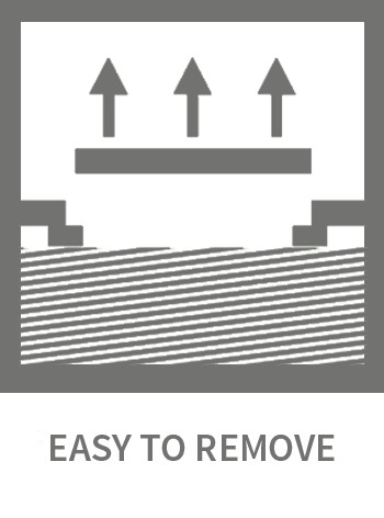 easy-to-inspect-and-remove