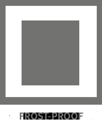 frostproof-res