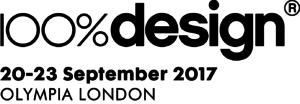 100pct-2017_design_black_dates