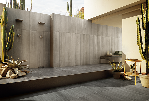 arizona-concrete-smooth-anthracite-smooth-steel-setting-1