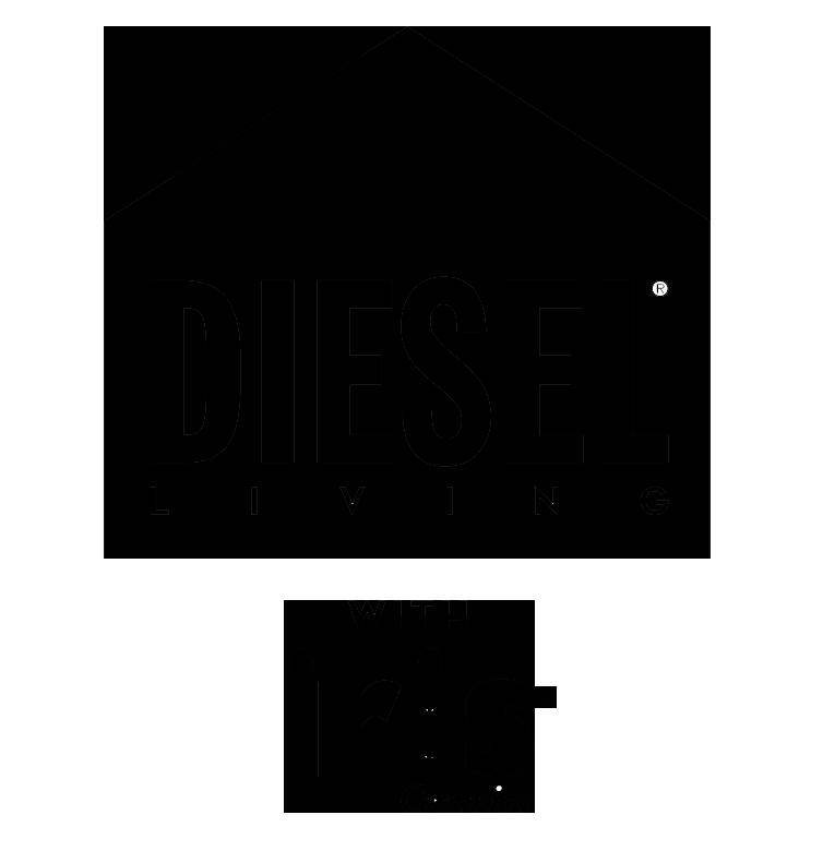 diesel-living-logo-black