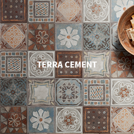 terra-cement