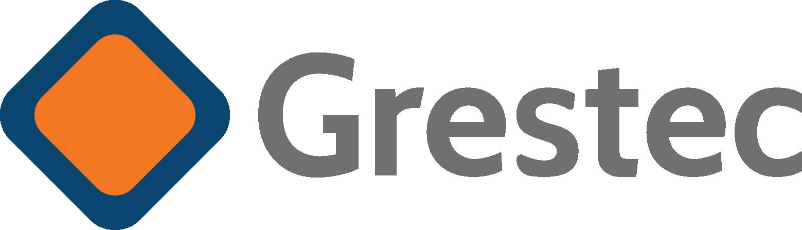 grestec-grey-logo